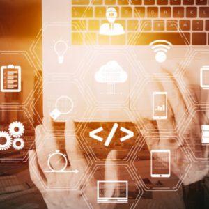 SAP Labs abre 27 vagas com foco em desenvolvimento de soluções de Big Data