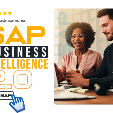 SAP BUSINESS INTELLIGENCE 2.0